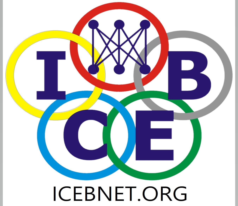 ICEB Home