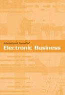 I.J. of Electronic Business