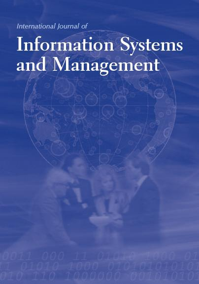 I.J. of Information Systems and Management